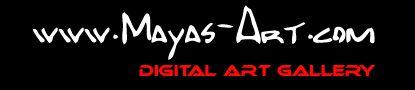 www.mayas-art.com